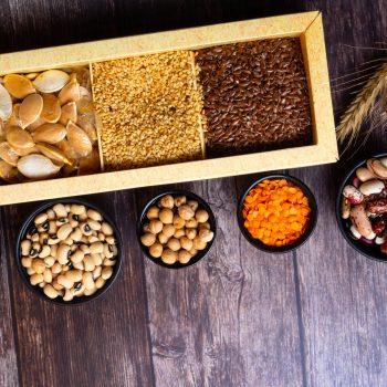 Folate health benefits